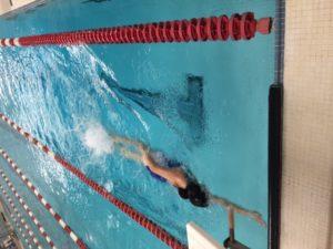 Katie Swim 1