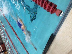 Katie Swim 2