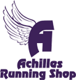 Achilles-Running-Shop