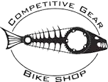 Competitive-Gear-Logo